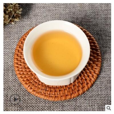 2017年福鼎的白茶白牡丹白茶饼 白茶饼白牡丹 茶叶批发
