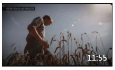 11:55 机械化智能化现代农业科技