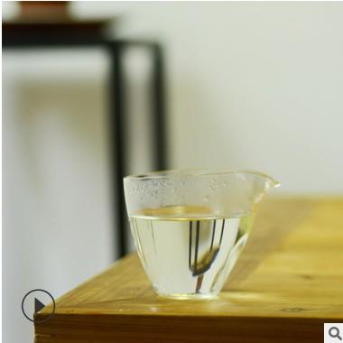 福建福鼎白茶2021新茶磻溪原料炭焙白毫银针散茶日晒批发高山500G