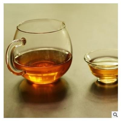 湖南 安化黑茶 天尖黑茶 天尖茶礼盒 安化特产 野料天尖 厂家直销