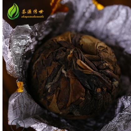 2019年福建春茶批发 原产地供应白毫银针福鼎白茶茶叶装礼盒装