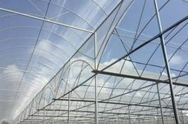 物联网种植技术 农业物联网系统