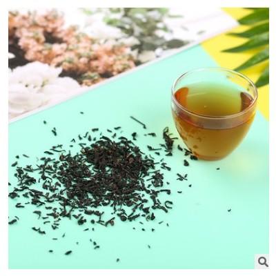 德国进口英式红茶斯里兰卡进口红茶散装德国花茶调味茶GP34417